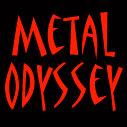 metalodyssey7