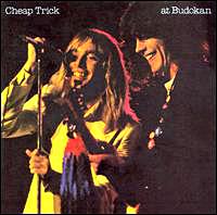 "Cheap Trick ""At Budokan"""