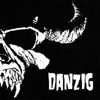 danzig1