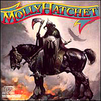 flirting with disaster molly hatchet bass cover band lyrics meaning dictionary