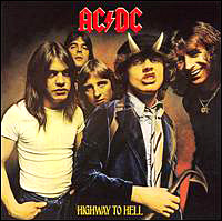 "DC ""Highway To Hell"" large pic"