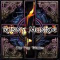 "Ronny Munroe ""The Fire Within"""