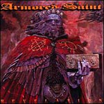 "Armored Saint ""Revelation"" small pic"