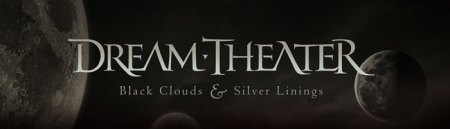 banner new album