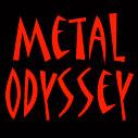 MetalOdyssey