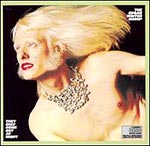 "The Edgar Winter Group ""They Only Come Out At Night"" small pic"