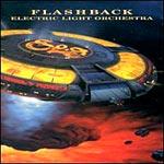 "ELO ""Flashback"" small album pic"