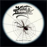 King Diamond - The Spiders Lullabye large image