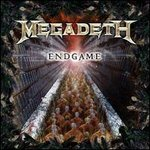 "Megadeth ""Endgame"" small pic"