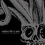 "Modern Life Is War ""Midnight In America"" small pic"