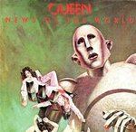 "Queen ""News of the World"" small pic"