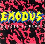 "Exodus ""Bonded By Blood"" alternate cover small pic"