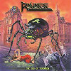 "Ravage ""The End Of Tomorrow"" tiny pic"