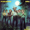 "The Charlie Daniels Band ""Full Moon"" small album pic"