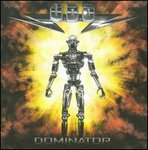 "U.D.O. ""Dominator"" small album pic"