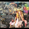 """Lita Ford """"Wicked Wonderland"""" small pic #2"""