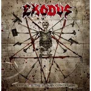 http://metalodyssey.files.wordpress.com/2010/04/exodus-exhibit-b-large-album-pic.jpg
