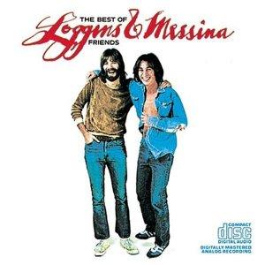 messina loggins setlist - photo#49