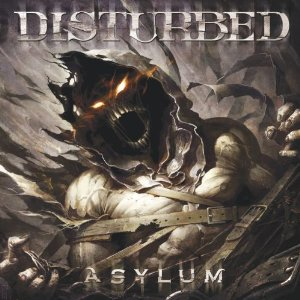 metal music 2010 metal odyssey heavy metal music blog. Black Bedroom Furniture Sets. Home Design Ideas