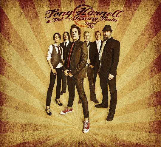 hardrocknsports interview with tony harnell