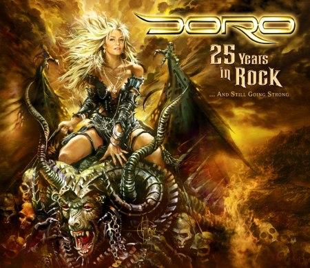 doro-25-years-in-rock-large-album-pic.jpg