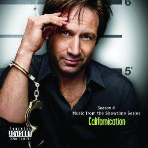 Californication tv show season 1, 2, 3, 4, 5, 6, 7, 8 full.