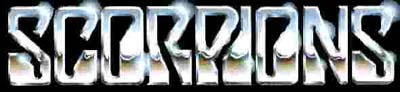 scorpions-logo-large