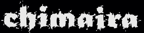 http://metalodyssey.files.wordpress.com/2011/03/chimaira-band-logo.jpg
