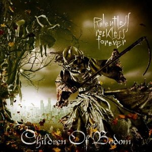 Children of Bodom. Computer Wallpapers, Desktop Backgrounds ...