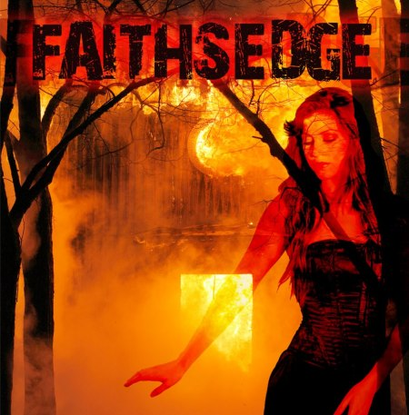 faithsedge album review | Metal Odyssey > Heavy Metal Music Blog