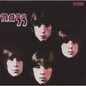 http://metalodyssey.files.wordpress.com/2011/04/nazz-debut-album-large-promo-pic.jpg