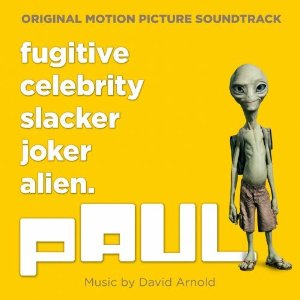 paul-movie-soundtrack-large-promo-album-