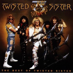 twisted-sister-the-best-of-large-promo-album-pic