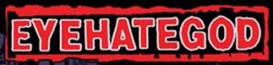 eyehategod-large-logo