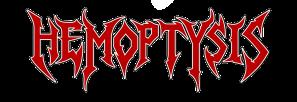 hemoptysis_logo