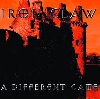 Qu'écoutez-vous en ce moment ? - Page 40 Iron-claw-a-different-game-large-promo-album-pic