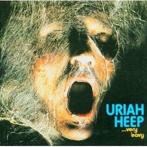 A rodar XL - Página 20 Uriah-heep-very-eavy-large-promo-album-pic