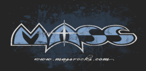 MassRocks.com Banner Promo!
