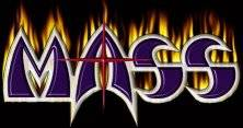 MASS - Classic Logo!