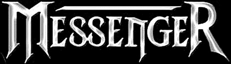 Messenger - Large Logo!