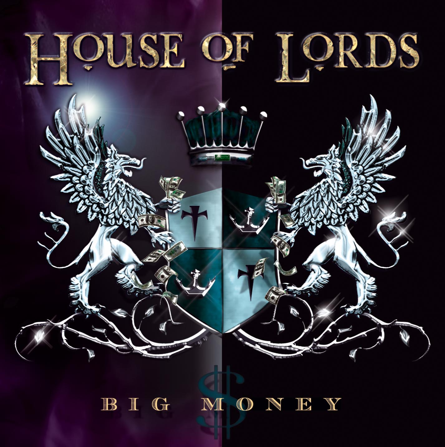 House of lords someday when official video from for House music cover