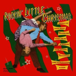 Christmas Album Covers – Let's Have Some Fun Looking At 'Em ...
