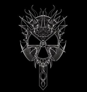 Corrosion Of Conformity - Promo Album Pic #2!