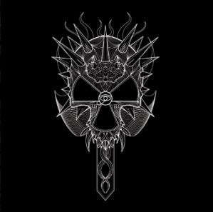 Corrosion Of Conformity - promo album pic!!