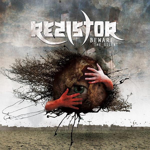 Beware The Silent Free Download Metal Odyssey Heavy Metal Music Blog