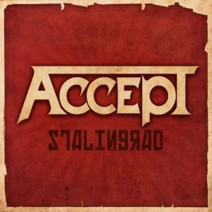Accept-Stalingrad - cover promo