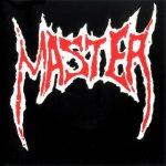 MASTER - Large Logo - red:black