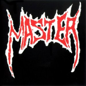 MASTER - Large Logo - red:black