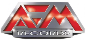 AFM Records - Logo - Large!