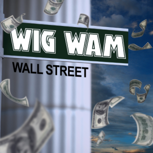 Wig Wam - .Wall Street - promo cover pic!png